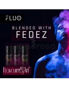 Flou by Fedez