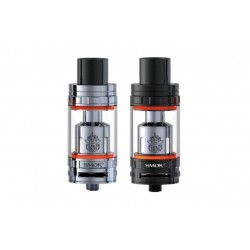 Atomizer TFV8 Cloud Beast