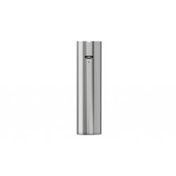 Batteria Eleaf Ijust 2