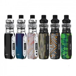 Kit iStick Rim con Melo 5 4ML